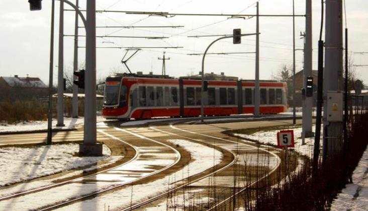 Komu przeszkadzają częstochowskie tramwaje?