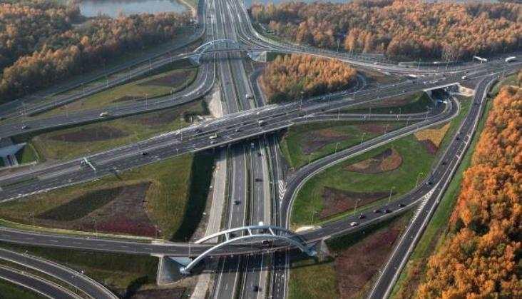 Kongres Infrastruktury Polskiej zpatronatem honorowym GDDKiA