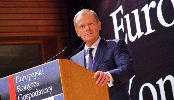 Europejski Kongres Gospodarczy 2011 rozpoczęty