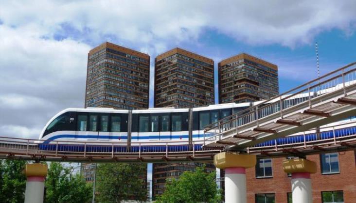 Rzeszów wciąż myśli o monorailu