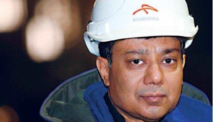 ArcelorMittal: 140 mln zł na długą szynę