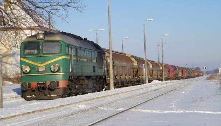 Przewoźnicy kolejowi będą drożsi