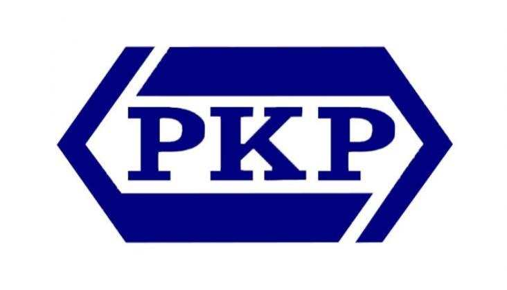 PKP SA chce przenieŚć pracowników z regionów do centrali