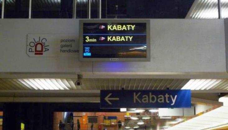 Jak zwiększyć sprzedaż biletów wtransporcie zbiorowym?
