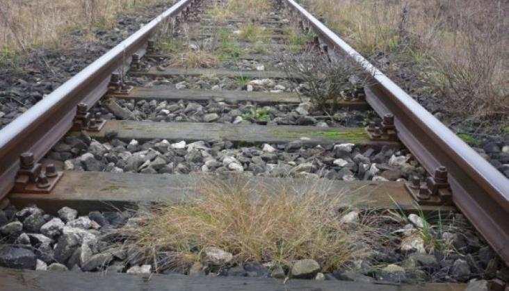 PKP PLK szuka wykonawcy remontu linii 94