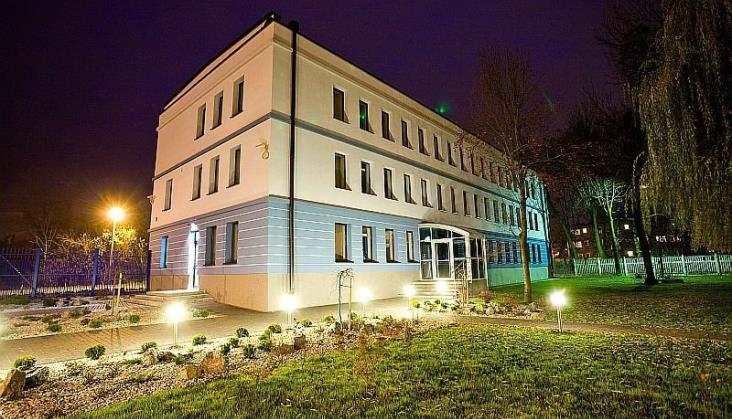 Nowa spółka wGrupie KZN Bieżanów