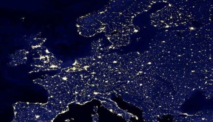 Europarlament: Otwarty dostęp do torów gwarantowany