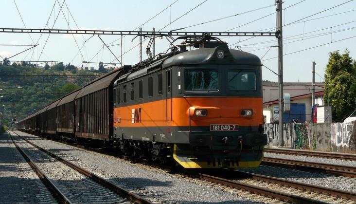 PKP Cargo likwiduje AWT Rail