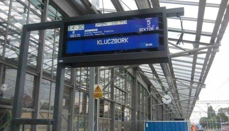 Były prezes KZŁ Bydgoszcz otrzymał tytuł Biznesmena roku 2012