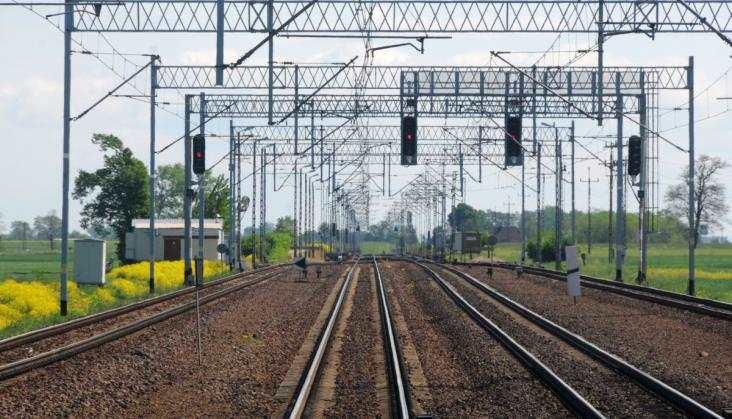 Nokia buduje infrastrukturę GSM-Railway na trasie Warszawa – Łódź