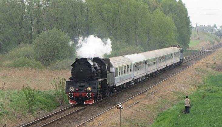 Rekomendacja ERA w sprawie zmian w TSI Ruch kolejowy i decyzji o rejestrze taboru