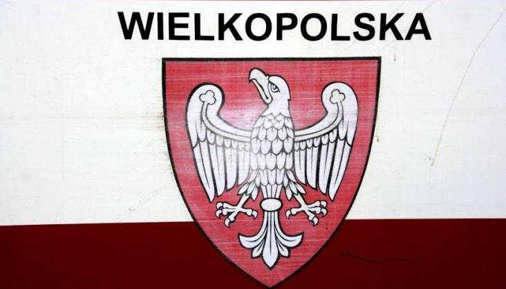 UMWW: Pociąg doFrankfurtu to sprawa ministerstwa