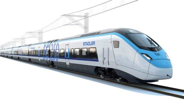 stadler flirt 200 km/h Stadler supplies its flirt compositions throughout subscribe to the syslogic embedded blog and read regularly about applications and t +41 56 200 90 40 f +41.