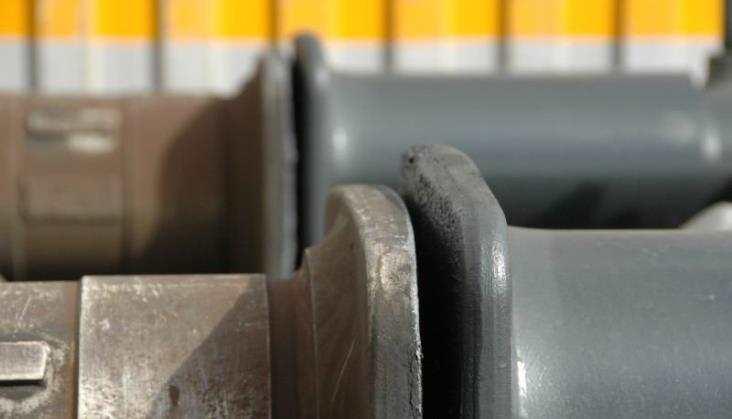 Axtone kupuje udziały niemieckiej spółki Langen & Sondermann