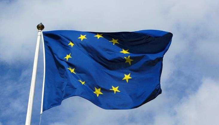 Warunki udziału wprzetargu anowa dyrektywa UE
