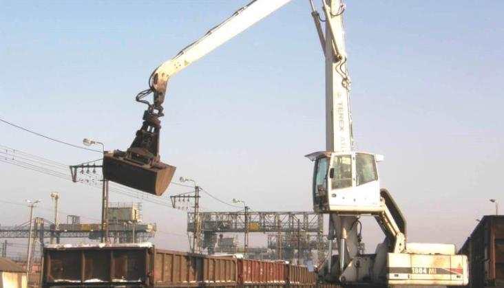 Cargotor uzyskał autoryzację bezpieczeństwa UTK