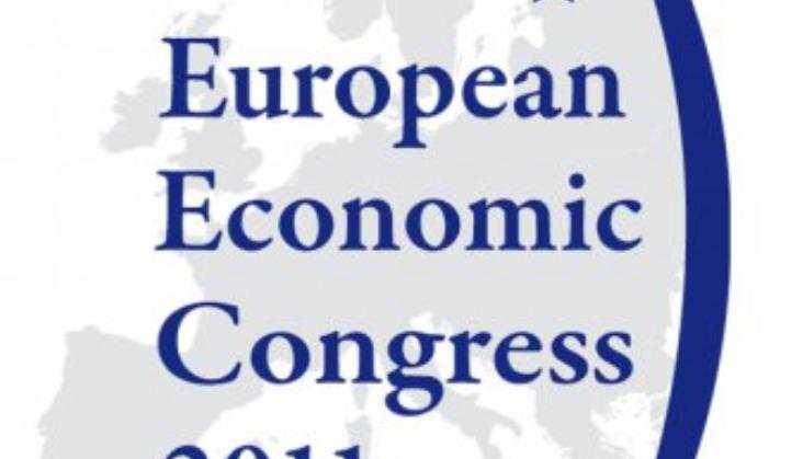Europejski Kongres Gospodarczy 2011 za niespełna dwa miesiące