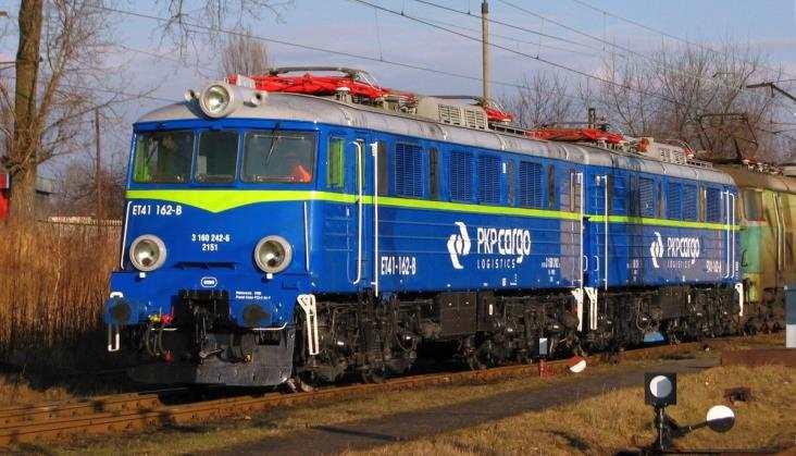 ArcelorMittal zapłaci PKP Cargo miliard za przewozy