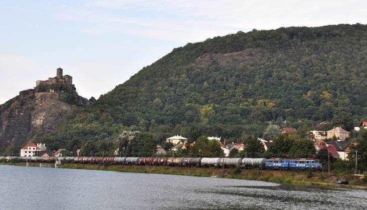 Arendarski: Związkowcy PKP Cargo przekroczyli prawo