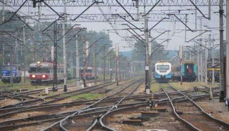 Obowiązkowe ubezpieczenie OC dla przewoźników kolejowych – czy jest się czego bać?