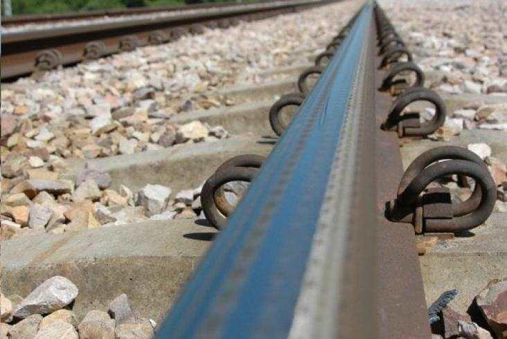 Malepszak: Rewitalizacje to szybka poprawa stanu linii kolejowych