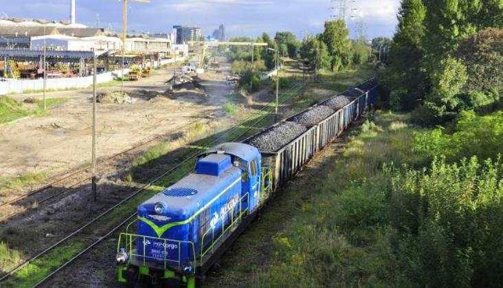 PGNiG Termika wybrała dostawców węgla doEC Siekierki iEC Żerań