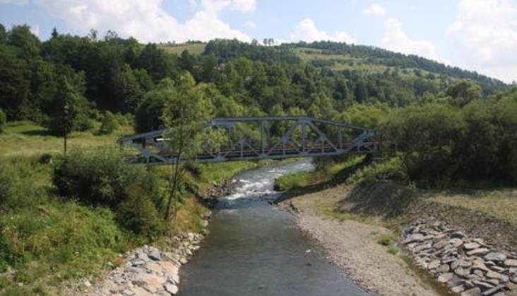 Wybrano wariant linii Podłęże – Piekiełko. 58km torów, 160km/h