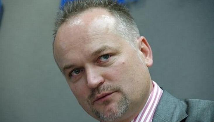 DGP: Warsewicz iMalinowski wrócą doPKP, Wach przepadnie?
