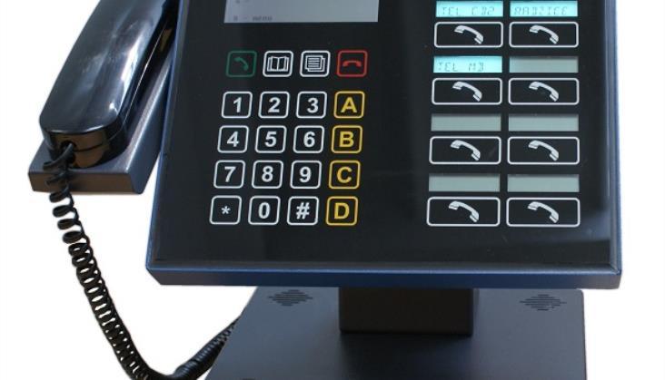 Kolejowe Zakłady Łączności zaprezentują system łączności naTrako