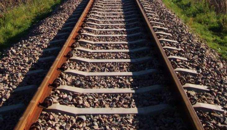 Jak podróżować koleją – porady dla pasażerów