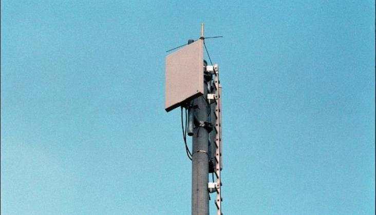Przetarg na wdrożenie GSM-R na linii E20