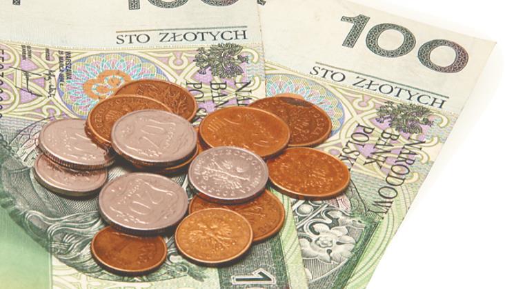 Czy prezesi PKP zapłacą nowy podatek ododpraw?