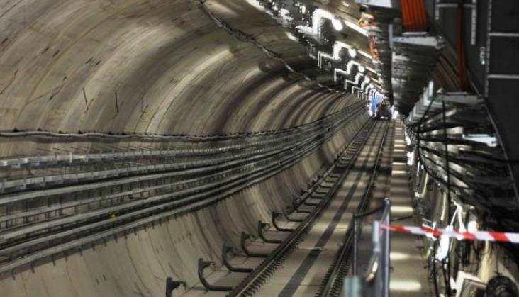 Poznaliśmy oferty narozbudowę II linii metra