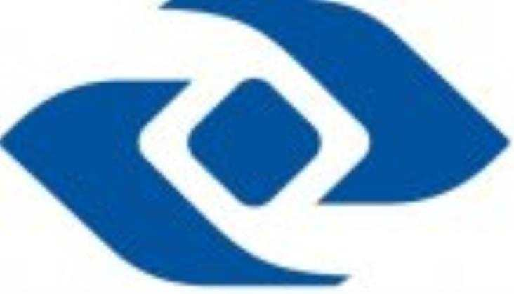 PKP Cargo Service członkiem Railway Business Forum
