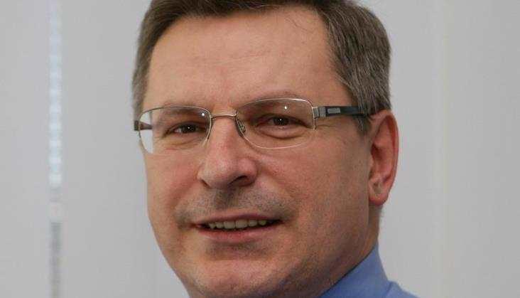 Orlen KolTrans ma nowego prezesa