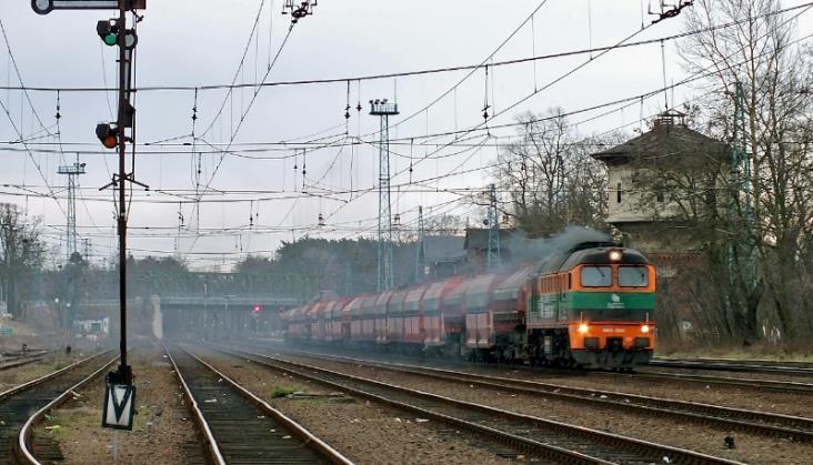 Wrócą pasażerowie na linię Legnica – Rudna Gwizdanów
