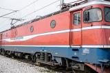 OT Logistics bliskie zakupu przewoźnika kolejowego z Czarnogóry