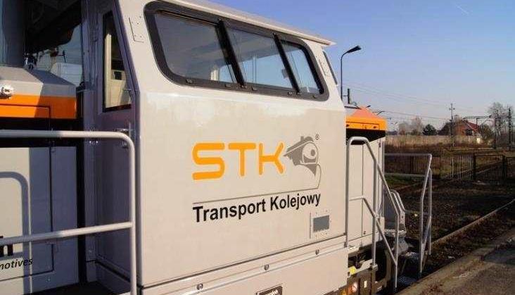 OT Logistics przejmuje spółki Grupy STK
