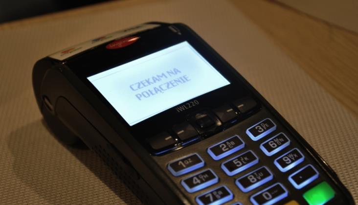 Internet i zasięg GSM w Pendolino może od grudnia