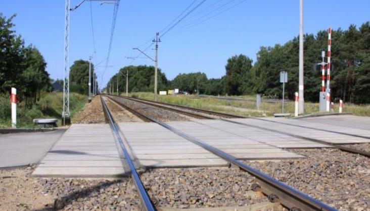 Łódź: Dyskusja o konsumencie na rynku przewozów pasażerskich