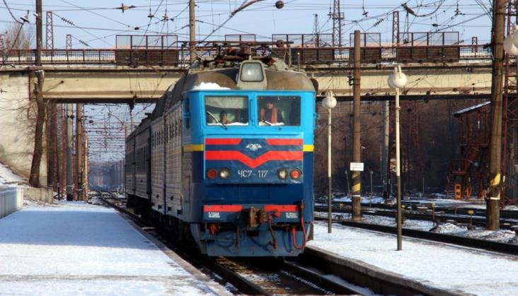 Powodzenie reform Balczuna w UZ istotne dla losów Ukrainy