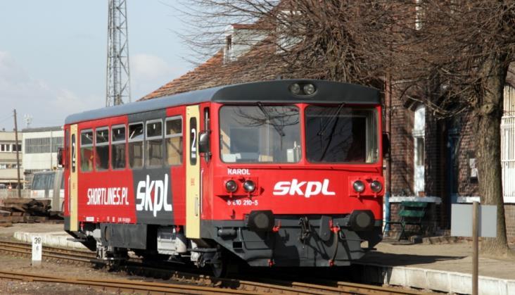 SKPL: Dodatkowe kursy na Pleszewskiej KL