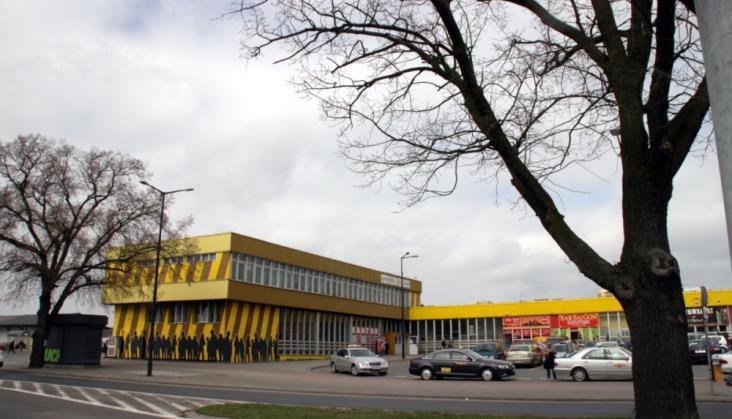Kutno – Konin: Obsługi nie przejmą PR