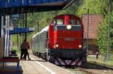 Polska – Słowacja: Granica otwarta i pusta