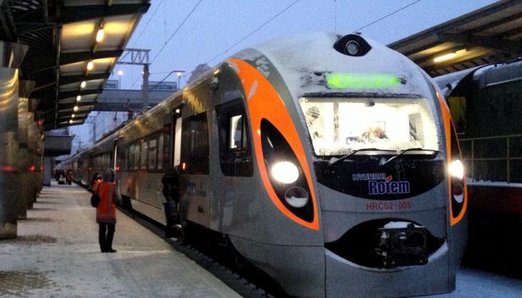 Ukraiński Hyundai wjedzie do Polski?