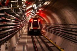 Warszawa: Zielone światło dla rozbudowy metra