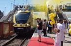 Zachodniopomorskie kupi kolejne Impulsy i sprzeda zmodernizowane EN57