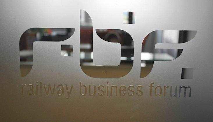 Apel RBF w sprawie dostępu do obiektów infrastruktury usługowej