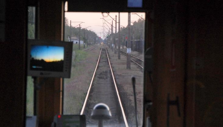 Dlaczego przedsiębiorstwa boją się procesu analizy ryzyka w bezpieczeństwie kolejowym?